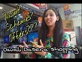//DUSSEHRA AND DIWALI SHOPPING//BEST PLACE TO BUY ALL ELECTRONIC ITEMS//