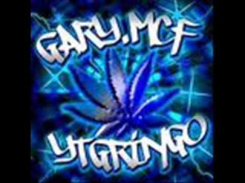DJ Gary Mcf - Falling faster