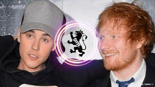 Ed Sheeran Justin Bieber I Don 39 t Care Paul Gannon I Am A Raver Bootleg GBX Anthems.mp3