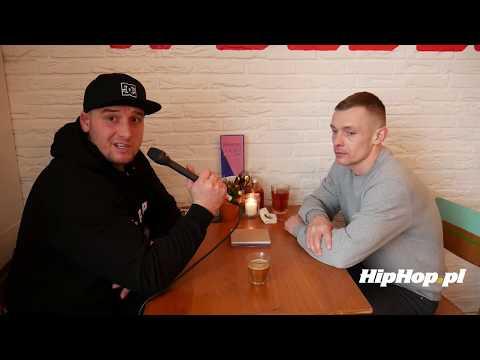 Wywiad Z Włodim - WWW.HIPHOP.PL