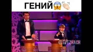 Лучше всех Александр Бейлерян красиво спел