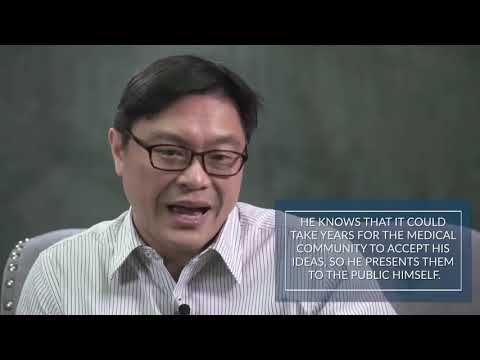 dr-jason-fung-criticisms-of-dr-fung's-treatment-of-type-2-diabetes---dr.jason-fung