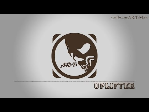 Uplifter by Sebastian Forslund - [1970s Rock Music]