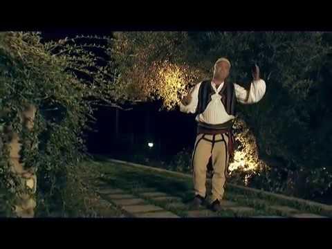 Download Arben Gjeloshi - Na leu dielli (Official Video)