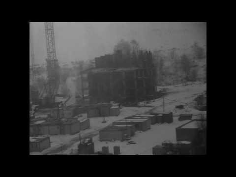 2H Company — Сорокин Trip