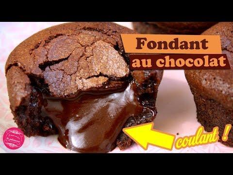 🍫-le-meilleur-fondant-au-chocolat-au-coeur-coulant-🍫