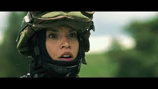 Снайпер: Безупречное Убийство - Trailer