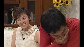 この曲はNHKの明石家紅白で 大竹しのぶさんとさんまちゃんが 初コラボし...