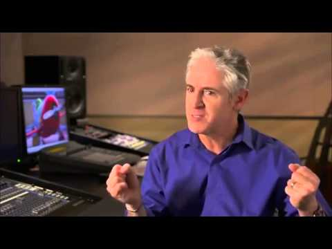 Carlos Alazraqui Interview   Planes Travel Video