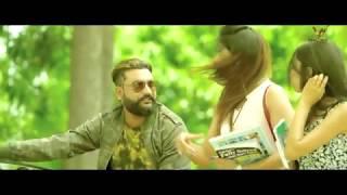 Harley   Full Video Song 2017   Lucky Ambersaria   Latest Punjabi Songs 2017   VS Records