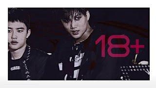 kaisoo 18 +   Jayceeoh_-_Elevate_(Nine_Lives_Remix)