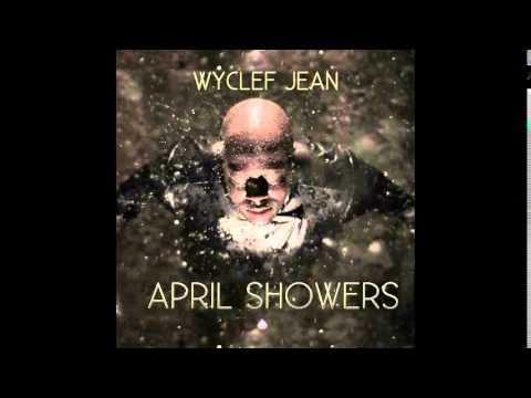 wyclef jean - new / mix / best of