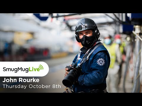 smugmug-live!-episode-48---john-rourke---'endurance-motorsport-photography'