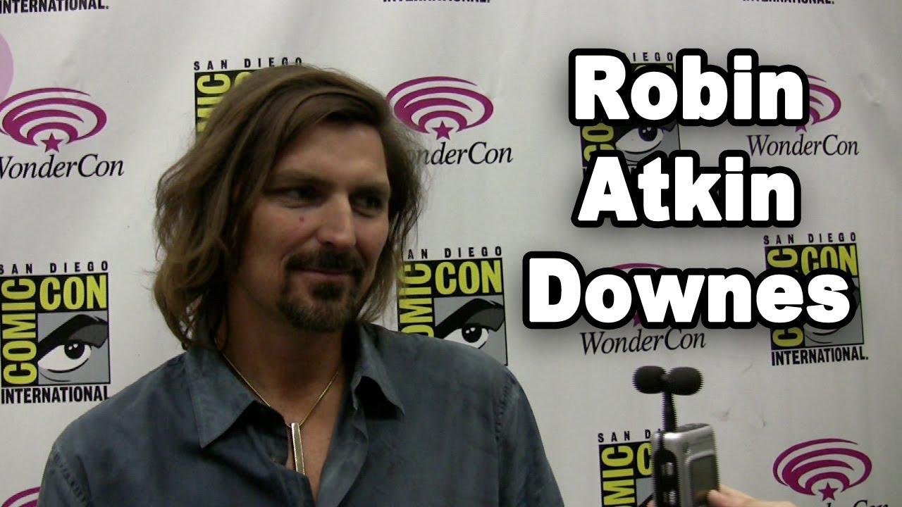 robin atkin downes kaz millerrobin atkin downes tf2, robin atkin downes fallout 4, robin atkin downes voice actor, robin atkin downes imdb, robin atkin downes wiki, robin atkin downes wikipedia, robin atkin downes medic, robin atkin downes kaz miller, robin atkin downes travis touchdown, robin atkin downes stream, robin atkin downes, robin atkin downes the strain, robin atkin downes twitter, robin atkin downes game of thrones, robin atkin downes interview, robin atkin downes prince of persia, robin atkin downes voice, robin atkin downes miller, robin atkin downes saints row, robin atkin downes fiddle