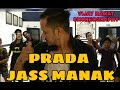 Prada - JASS MANAK Satti Dhillon | Vijay Rawat |  Latest Punjabi Song 2018