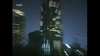 作詞:松本隆/作曲:筒美京平/編曲:大谷和夫、C-C-B 1987年2月1日発売、...