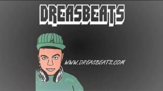 Late Night Ridin - Crazy Trap Beat - Free Download - Dreasbeats - Waka Flocka - Gucci Mane - Style