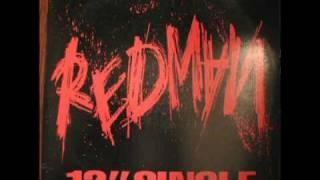 Redman Funkorama Remix 1996