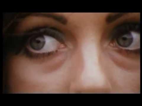 Peter Horton  Mädchen mit den grünen Augen 1973