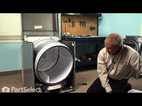 wiring diagram whirlpool dryer model wgd4800bq wiring Wiring Diagram Whirlpool Dryer Model Wgd4800bq whirlpool gas dryer wiring diagram