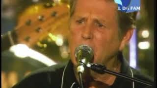 Brian Wilson - Medley (Live at Hall of Fame UK 2006) Romis @LBVIDZ