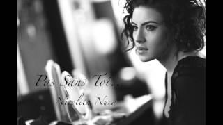 Pas sans toi-Nicoleta Nuca (Lara Fabian