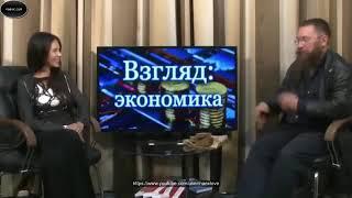 КОМИТЕТ 300 – ТАЙНЫ ВТОРОЙ МИРОВОЙ ВОЙНЫ