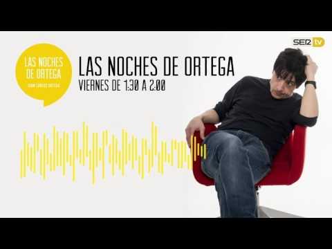 Tragedia en Los Andes 3X42 - OhMyLOL en Cadena Ser
