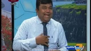 Ayubowan Suba Dawasak 2020-01-01 | Rupavahini Thumbnail