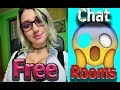 Best free online dating sites with instant chat rooms