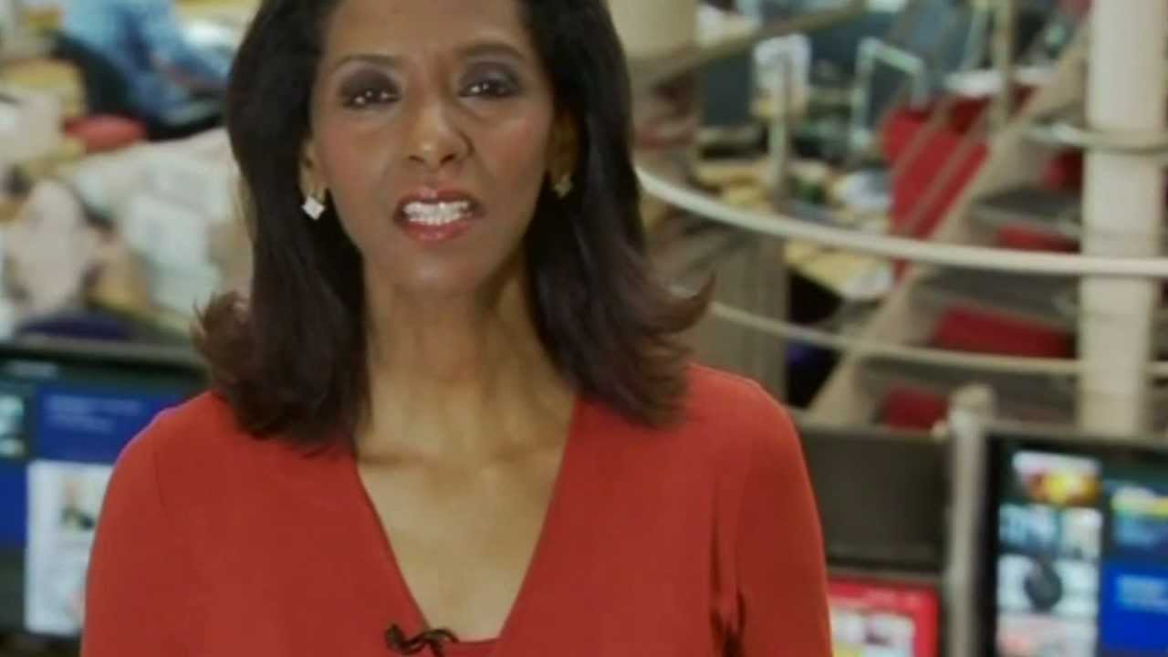 bbc news asia business report presenters needed