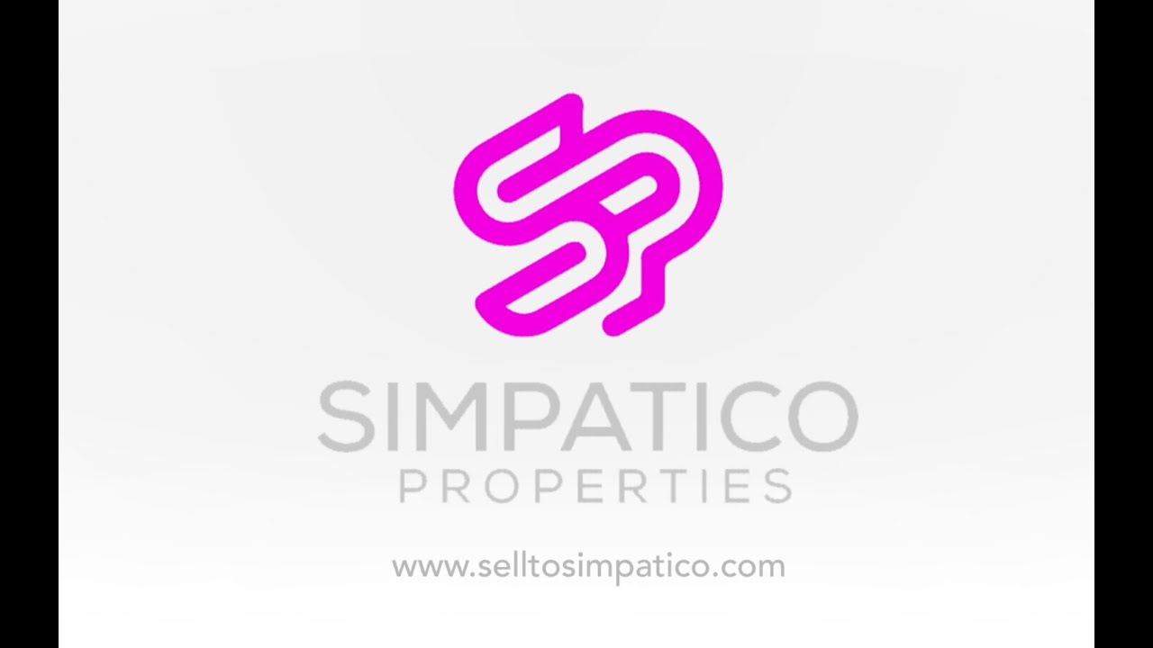 Simpatico Properties Introduction