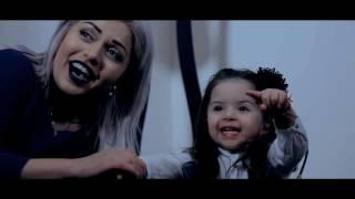 RapBrat - Hayuhi 2 (Հայուհի 2)   2017