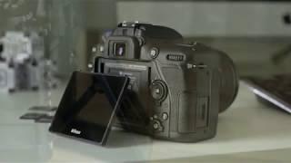 Unbiased Nikon D7500 Review
