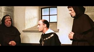 Viimne Reliikvia Teaser Trailer (Drama, Action, 1969) 2013 remade