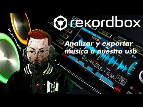 rekordbox tutorial,    - Myhiton