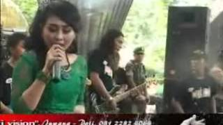Video Fata morgana Arni Arlita NEW PALAPA download MP3, 3GP, MP4, WEBM, AVI, FLV Oktober 2017