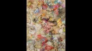 «7 дней мусора» от Грегга Сегала(, 2014-07-21T14:33:57.000Z)