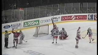 Gambar cover Ässät -Tappara 6-5 (1.12.1994)