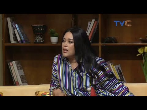 Download How I Was Able To Break Into The Yoruba Movie Industry ~ Adunni Ade