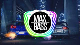 Download hyperforms, THÉOS & Louie G - Temple [Bass Boosted] Mp3