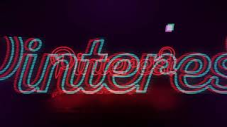 Neon Glitchy Logo | After Effects Project Files - Videohive template