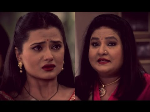 Shocking : Rano Turns Handicapped   Kasam Tere Pyaar Ki   Upcoming Episode    TV Prime Time