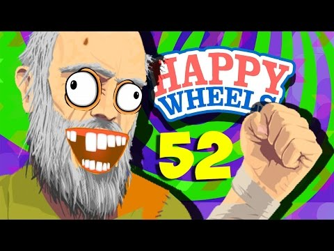 Игры Хэппи Вилс (Happy Wheels) онлайн – играть в