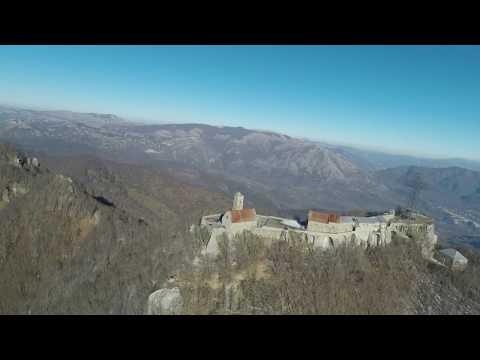 Sacro Monte di
