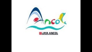 Lowongan Kerja April 2017 - PT Pembangunan Jaya Ancol