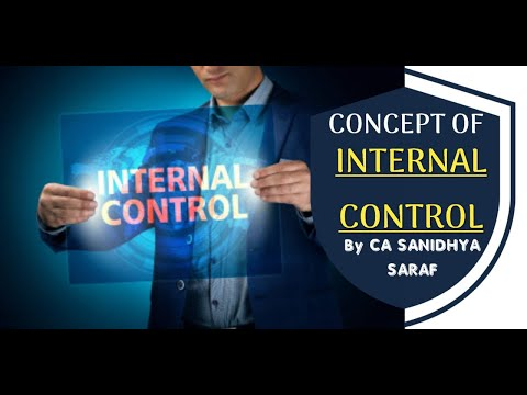 AMAZING News For CA Inter Audit Students | 30 Marks जेब के अंदर | Neeraj Arora from YouTube · Duration:  3 minutes 39 seconds