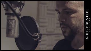 Kollegah - Keine neuen Freunde (prod. von Alexis Troy) (Official HD Video)