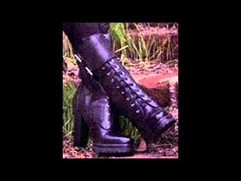 Kay Panabaker's seductive feet