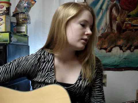 Lauren Mack - Paper Cranes - original